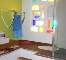 Апартаменты в Ницце, продажа. №16533. ЭстейтСервис.