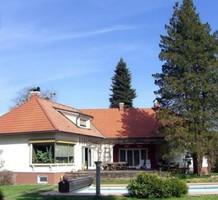 Дом в Австрии, продажа. №9558. ЭстейтСервис.