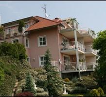 Квартира в Австрии, продажа. №9104. ЭстейтСервис.