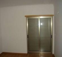 Квартира в Португалии, продажа. №7545. ЭстейтСервис.