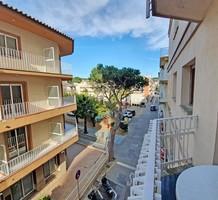 Квартира в районе Carrer Mossèn Cinto Verdaguer, продажа. №38554. ЭстейтСервис.