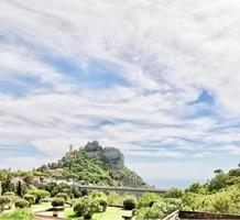 Удобные апартаменты между Ниццей и Монако, продажа. №36964. ЭстейтСервис.