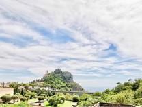 Удобные апартаменты между Ниццей и Монако