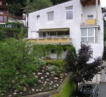Дом в Тироле, рядом с Инсбруком, продажа. №4541. ЭстейтСервис.