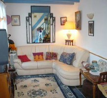 Дом в Пьетрозелле, продажа. №8137. ЭстейтСервис.