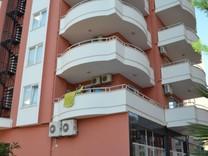 Квартира в Махмутларе