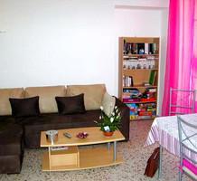 Квартира с 2-мя спальнями в Ницце, продажа. №14606. ЭстейтСервис.