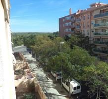 Дуплекс с четырьмя спальнями в районе Sant Pere i Sant Pau, продажа. №37732. ЭстейтСервис.