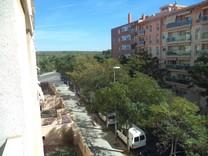 Дуплекс с четырьмя спальнями в районе Sant Pere i Sant Pau