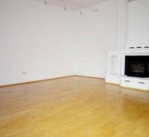 Процентный дом в Граце, продажа. №15814. ЭстейтСервис.