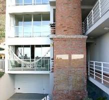Апартаменты на о.Мадейра, продажа. №10744. ЭстейтСервис.