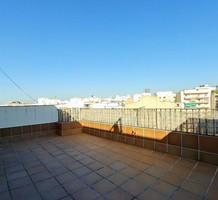 Пентхаус с двумя спальнями на Carrer Mallorca, продажа. №37708. ЭстейтСервис.