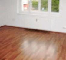 Трехкомнатная  квартира в Граце, продажа. №17454. ЭстейтСервис.