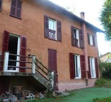 Большой дом в секторе Saint-Martin-Vésubie, продажа. №38464. ЭстейтСервис.