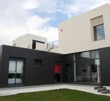 Дом в Торревьехе, продажа. №16073. ЭстейтСервис.