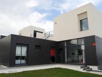 Дом в Торревьехе