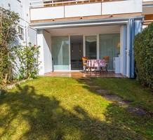 Уютные апартаменты в 500-х метрах от моря и Platja Rovira, продажа. №40797. ЭстейтСервис.
