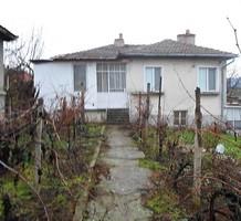 Дом с большим участком в Средец, продажа. №31747. ЭстейтСервис.