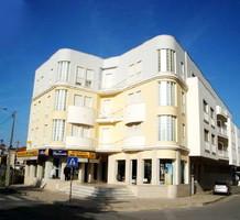 Квартира в Португалии, продажа. №11002. ЭстейтСервис.