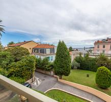 Квартира с видом на море в Болье-сюр-Мер, продажа. №39831. ЭстейтСервис.