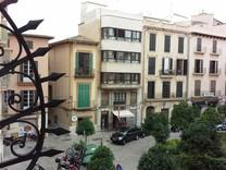 Семейная квартира рядом с площадью Plaza Mayor