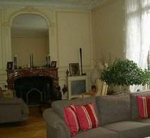 Квартира в Париже, Ена авеню, продажа. №6148. ЭстейтСервис.