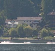 Квартира в Каринтии на озере, продажа. №6278. ЭстейтСервис.