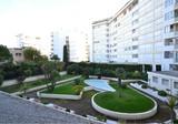 Квартира возле порта и набережной в Cannes