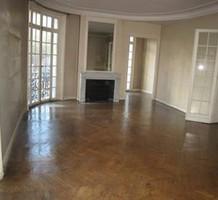 Апартаменты во Франции, продажа. №6613. ЭстейтСервис.