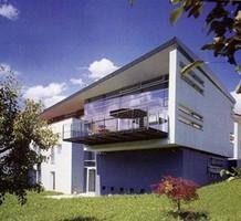 Вилла в Австрии, продажа. №7608. ЭстейтСервис.