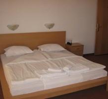 Отель в Варне, продажа. №15526. ЭстейтСервис.