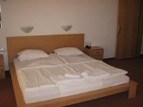 Отель в Варне