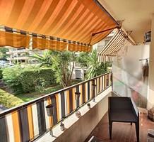 Большая двухкомнатная квартира в Каннах, Anglais, продажа. №40001. ЭстейтСервис.