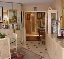 Квартира во Франции, продажа. №13596. ЭстейтСервис.