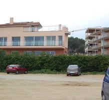 Вилла в Испании, продажа. №10647. ЭстейтСервис.