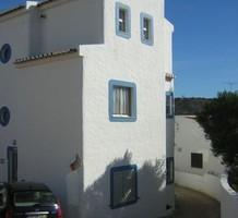 Квартира в Португалии, продажа. №9428. ЭстейтСервис.