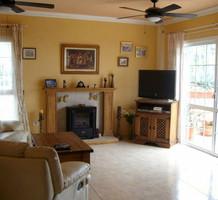 Дом в Сан Мигель де Абона, продажа. №16466. ЭстейтСервис.