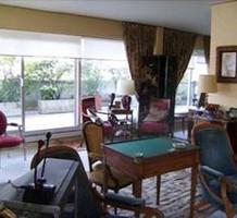Квартира в Париже с видом на Сену, продажа. №8628. ЭстейтСервис.