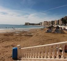 Бунгало рядом с пляжем Playa de los Locos, продажа. №38649. ЭстейтСервис.