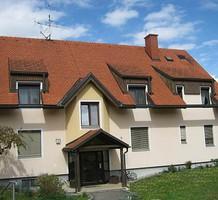 Квартира в Санкт-Петере, продажа. №16635. ЭстейтСервис.