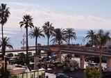 Апартаменты в 50 метрах от набережной и пляжа