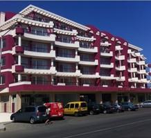 Апартаменты рядом с Несебром, продажа. №15866. ЭстейтСервис.