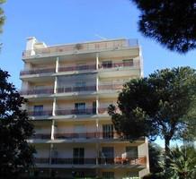 Апартаменты во Франции, продажа. №14297. ЭстейтСервис.