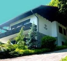 Дом в Австрии, продажа. №6700. ЭстейтСервис.