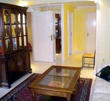 Апартаменты недалеко от знаменитой набережной Круазет в Каннах, продажа. №13458. ЭстейтСервис.