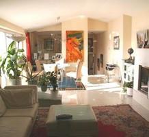 Апартаменты в Австрии, продажа. №14712. ЭстейтСервис.