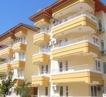 Квартира в Турции, продажа. №7673. ЭстейтСервис.