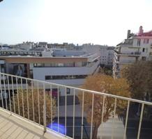 Трёхкомнатные апартаменты под ремонт в Antibes, продажа. №34594. ЭстейтСервис.