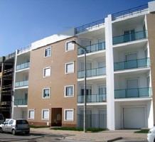 Квартира в Португалии, продажа. №11004. ЭстейтСервис.