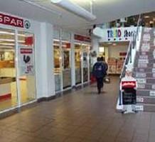 Торговый центр в курортном р-не Бад Ишль, продажа. №4973. ЭстейтСервис.